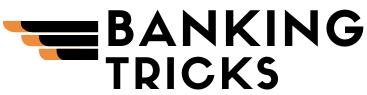 BankingTricks